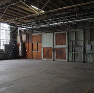 Studios60 11