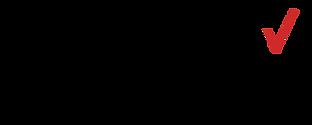 VerizonLogo5G.png