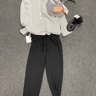 MINIMALIST 07 (Outfit 2)