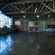 Studios60 10