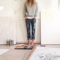 Artist Ref 01