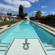 Pool Potential 02