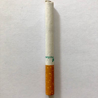 Herbal Cigarette