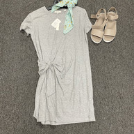 MINIMALIST 09 (Outfit 1)