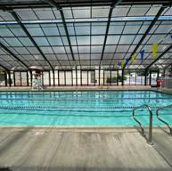 CC_Pool 09