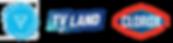 VV_TVL_Clorox_V3.png