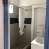 Bathroom 2 01