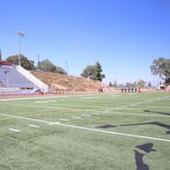 Pierce College 05
