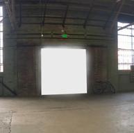 Studios60 16
