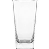 Glasses 01