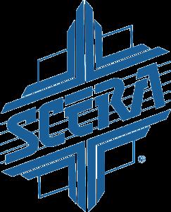 SCERA-LOGO-blue-pms294-829x1024-243x300.