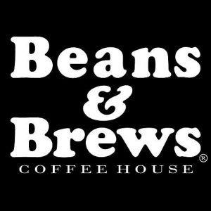 Beans-Brews-1-300x300.jpeg