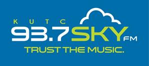 SKY-FM-logo-300x133.png