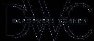 DWC_Logo-Final_09a8c958-e0ca-4890-96ef-a