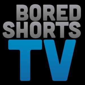 BoredShortsTV_Logo-300x300.jpg