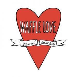 Waffle-Love-1-300x300.jpg