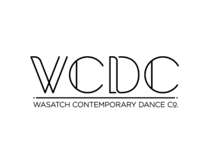 WCDC-black-text-300x233.png