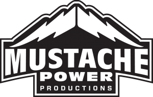 MustachePower_Logo2013-1-300x191.png