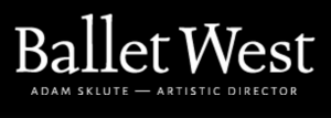 Ballet-West-3-300x107.png