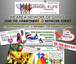 NIKKI ANGEL 4 LIFE PROJECTS AT A GLANCE.jpg