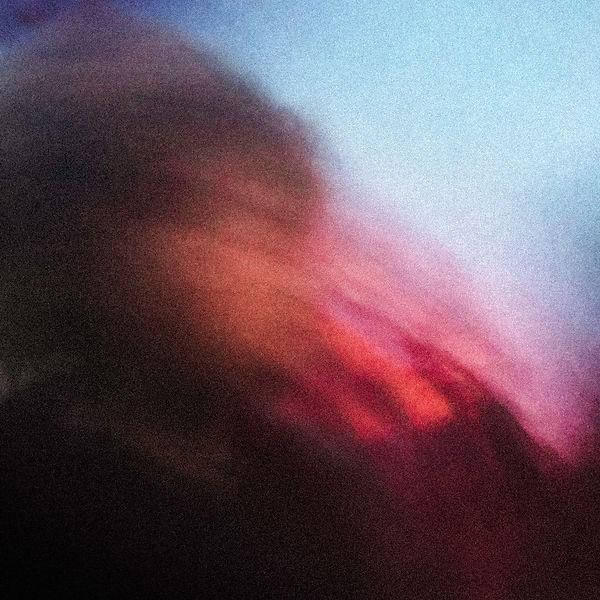Album Cover Option-5.jpg