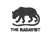 theradavist.png