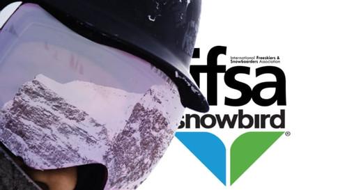 IFSA // SONWBIRD JUNIOR NATIONAL COMP
