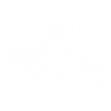 HandPNG White.png