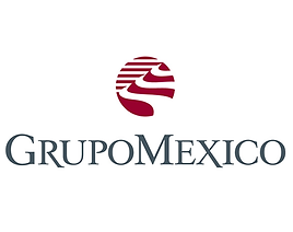grupomex.png