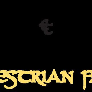 Logo LARGE EF.png