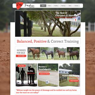 2013-12-04 Mihran Equestrian.png