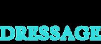 Logo black.34dddd.png