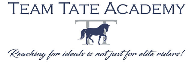 TeamTateAcademy.cover.jpg