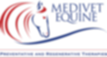 MedivetEquine_Logo_Final_Print.png
