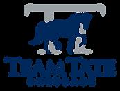 team_tate_logo.png