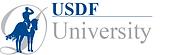 USDF_U.png