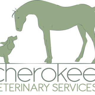 Cherokee Veterinary Services