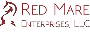 Red Mare 2018 horizontal.png