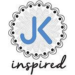JK_logo_blue.jpg