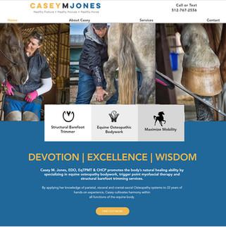CaseyMJones.com 4.15.19 Complete.jpg