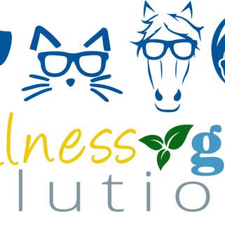 Wellness Geek Logo
