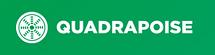 quadrapoise-logo.png