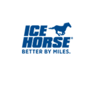 IceHorse-logo-tag-cmyk-small_edited