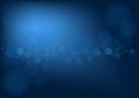 abstract-dark-blue-background-with-bokeh