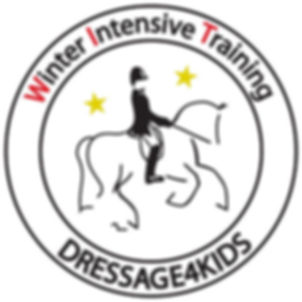 The Dressage Foundation