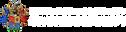 Charles logo.white.png