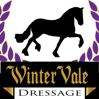 Winter Vale Logo with wreath.png