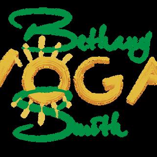 yoga sun logo.png