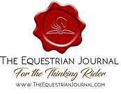 Equestrian Journal Logo_edited.jpg