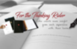 website header 8.26.19-01.jpg